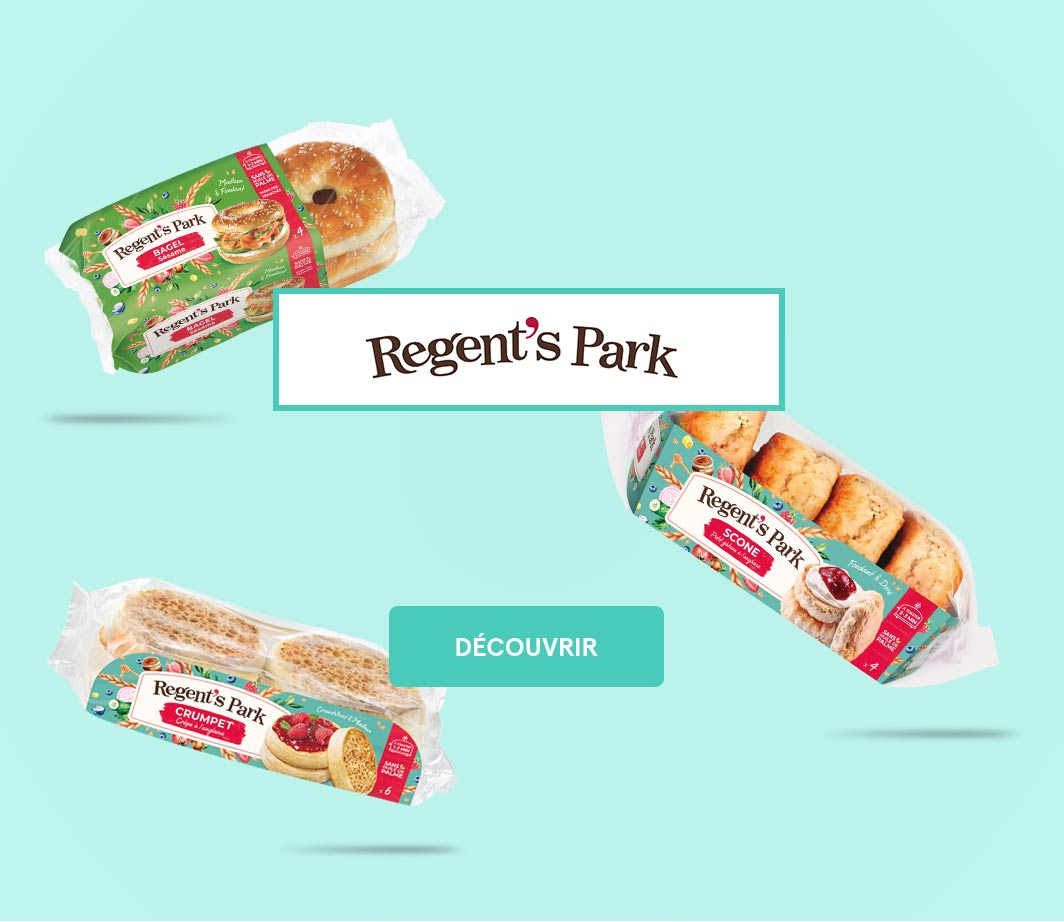 BJO Regent's Park