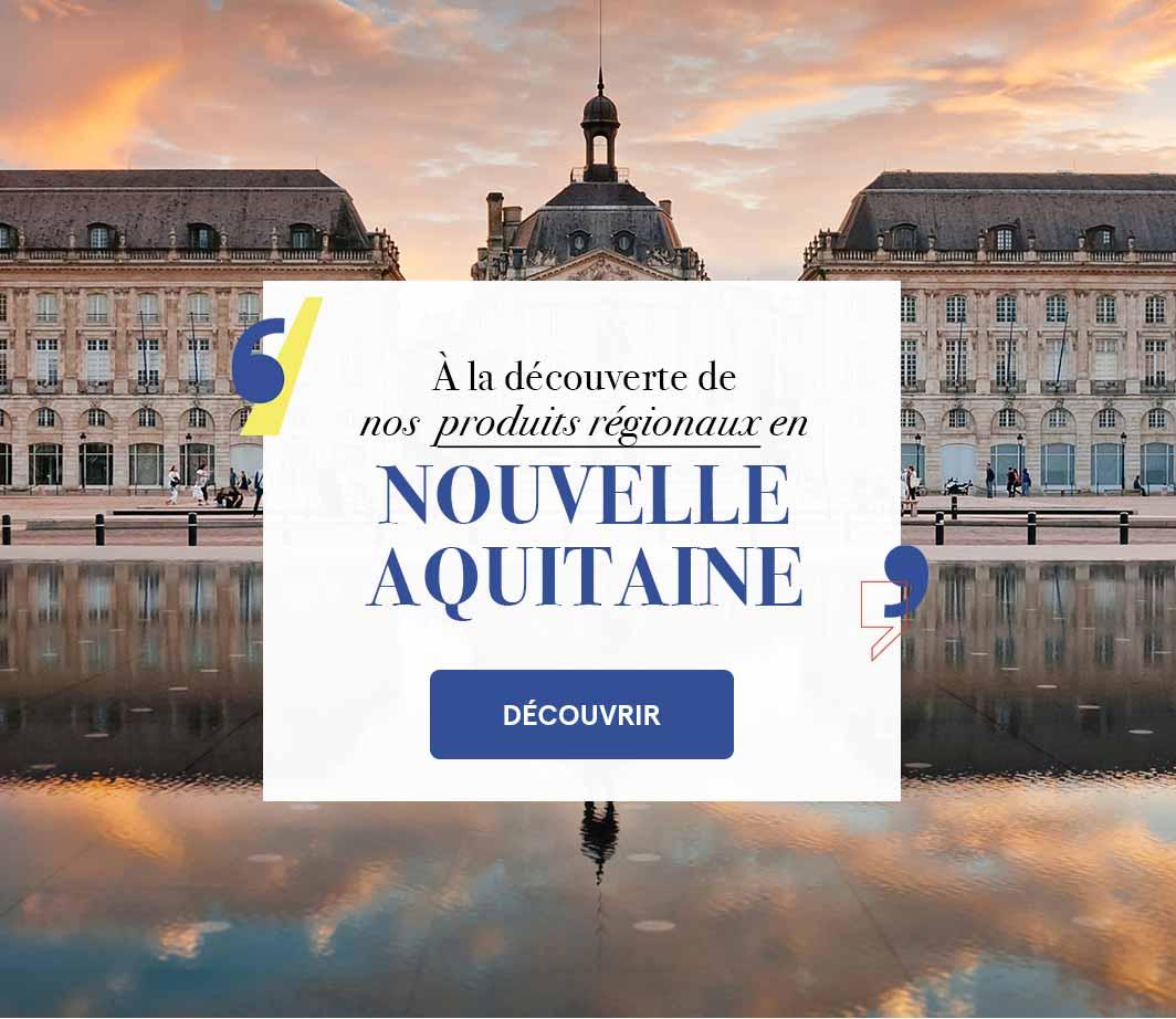 Nouvelle Aquitaine N2/N4