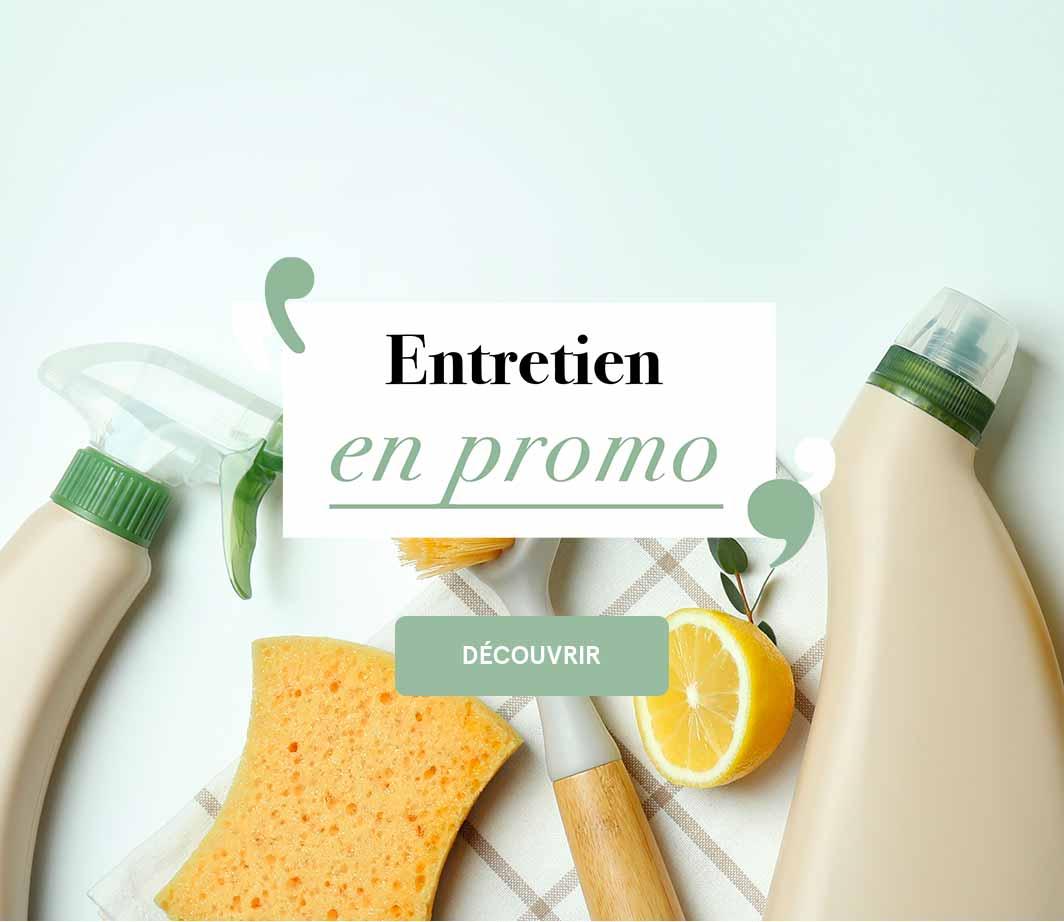 BJO Promo Entretien