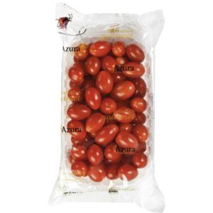 Monoprix Tous Cultiv'Acteur Tomate Cerise Grappe 250g
