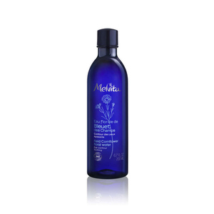 Melvita Eau florale bleuet 200ml
