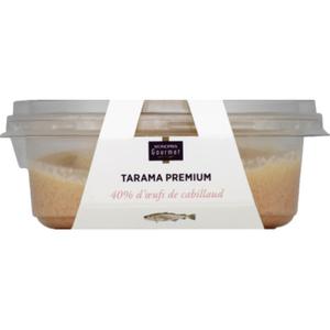 Monoprix Gourmet Tarama Premium 180g