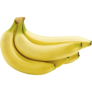Max Havelaar Banane Bio x5