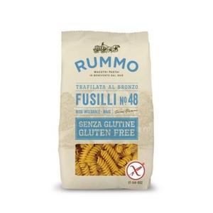 Rummo Fusilli N°48 Sans Gluten 400g
