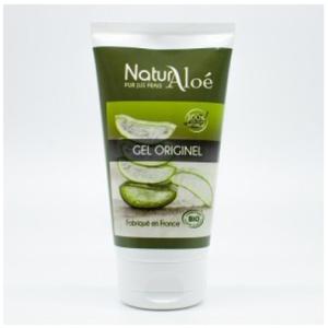 [Par Naturalia] NatureAloé Gel Originel Bio 150ml