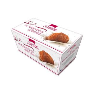 Motta Marrons Glacés 170 g