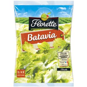 Florette batavia 200g