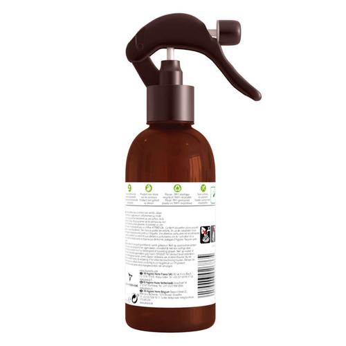 Air Wick Botanica Spray D'Intérieur Géranium 236ml