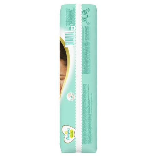 Pampers Premium Protection Geant T2X52