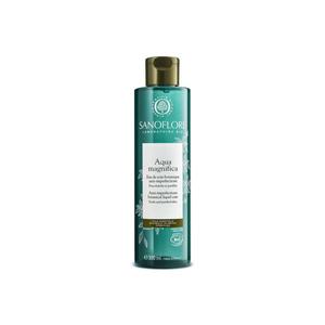 [Para] Sanoflore Aqua Magnifica Eau de Soin Botanique Anti-Imperfections Bio 200ml