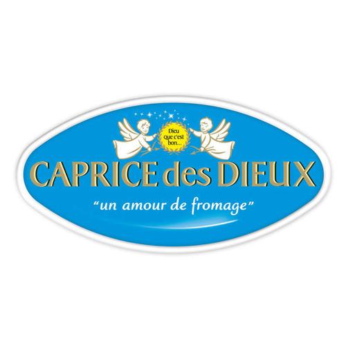 Caprice des Dieux fromage 300g