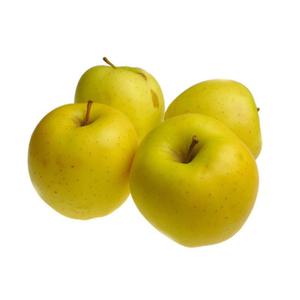 pommes golden catégorie 1 1,5kg