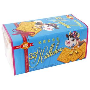 Neyehbe Biscuits Korovy 180g