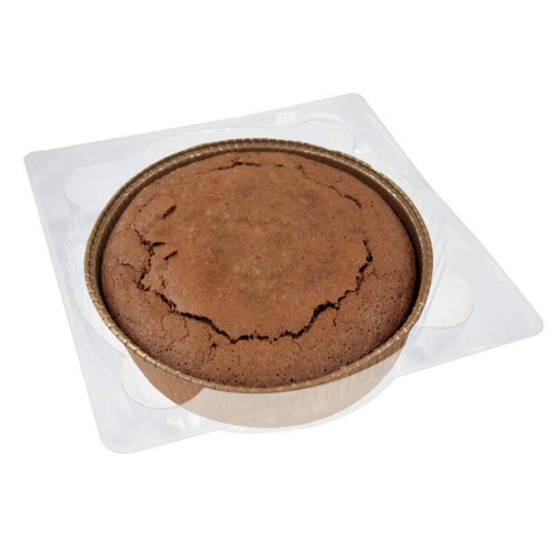 Atelier Georget Moelleux au Chocolat 450g