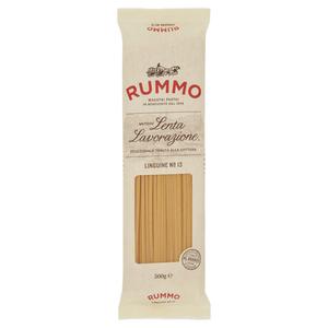 Rummo Pâte Linguine n°13 - 500g